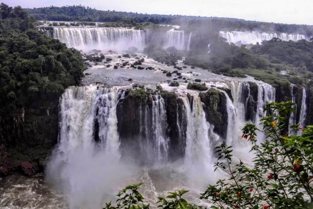 vodopad-igazu-argentina