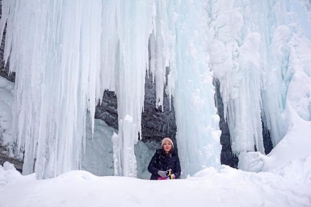 vodopad-panther-falls-kanada