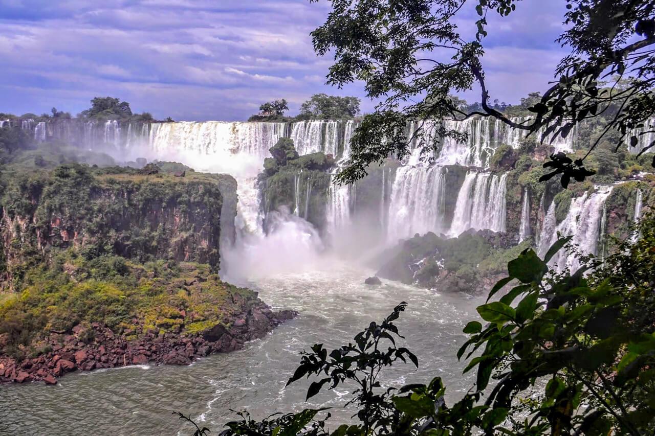 vodopad-igazu-falls