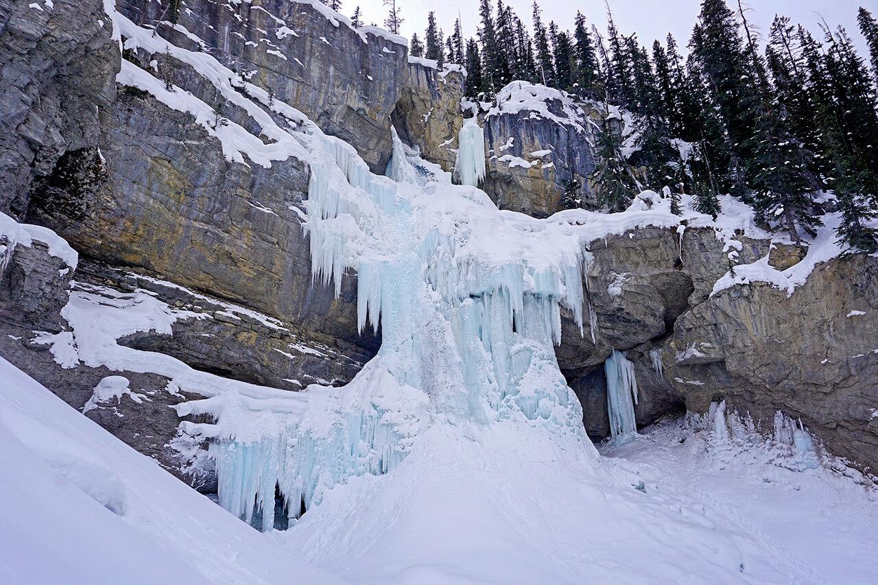 vodopad-panther-falls