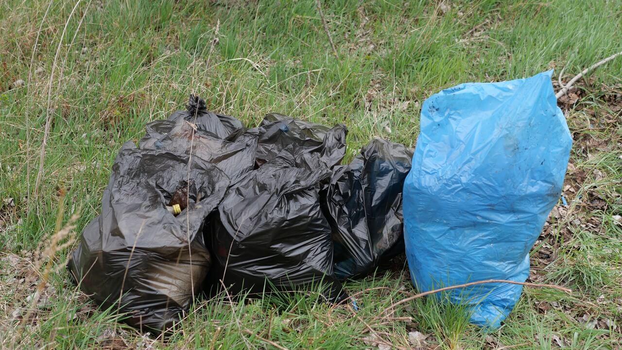 odpad dvabatohy