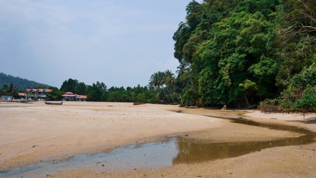 ostrov-pulau-tuba