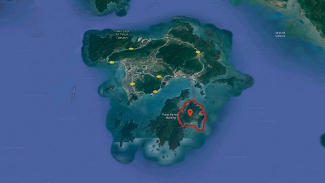 pulau-tuba-mapa