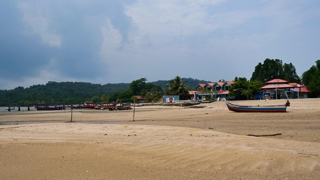 pulau-tuba-plaz-hotel