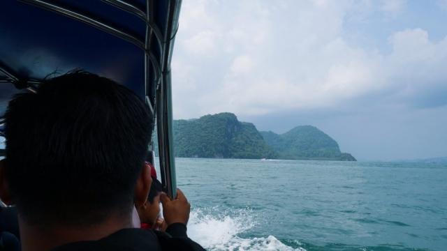 pulau-tuba-plavba