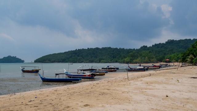 pulau-tuba-rybolov