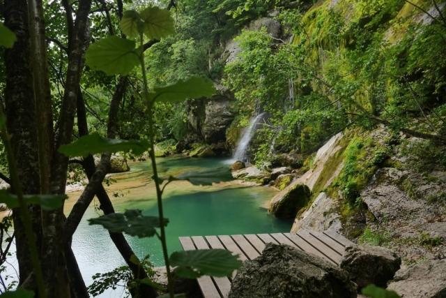 vodopad-virje-dvabatohy