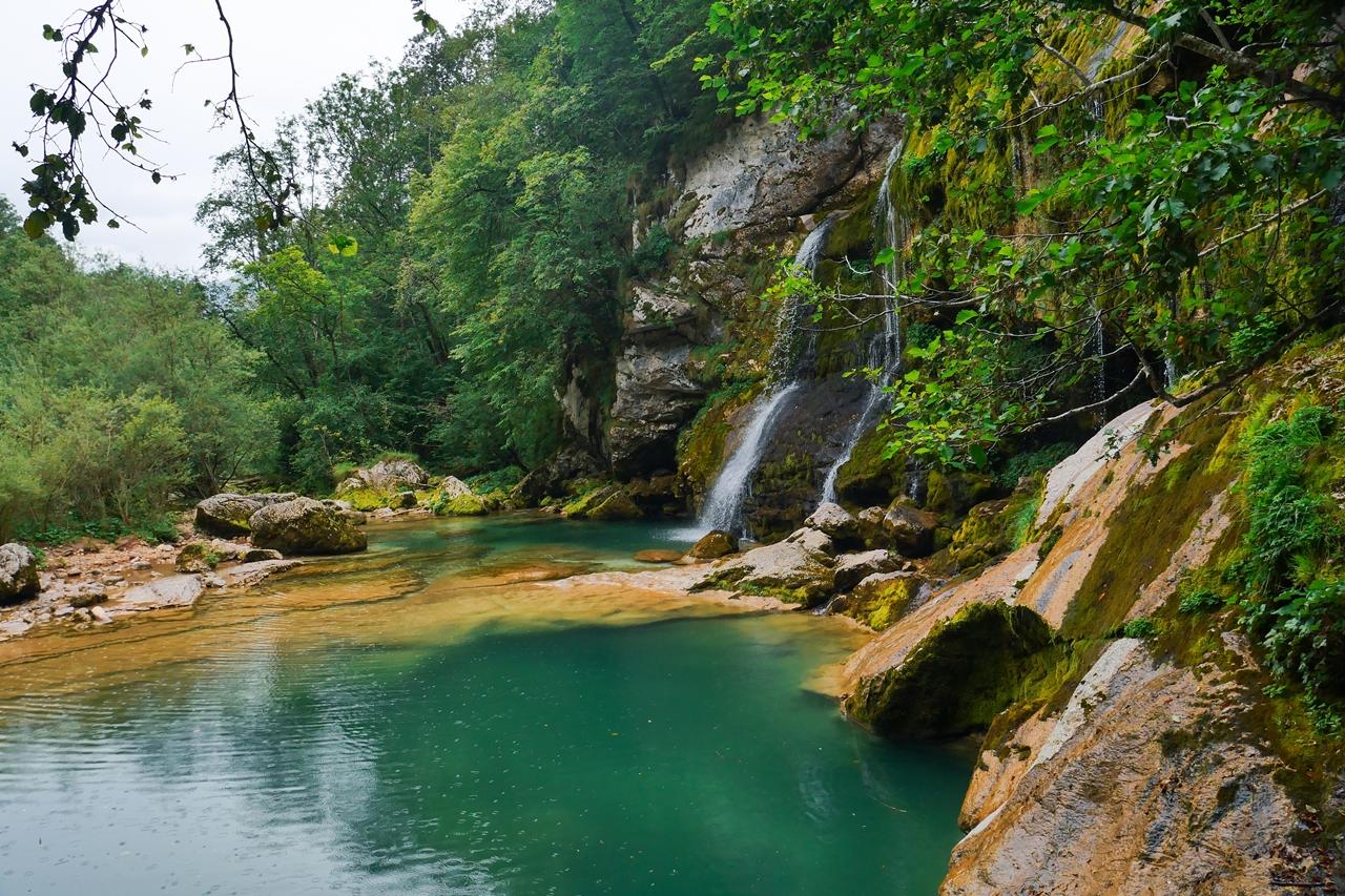 vodopady-virje-dvabatohy